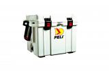 Peli Products, Inc. Chladící box cooler 35QT