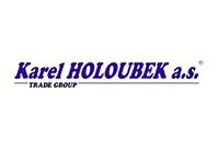 KAREL HOLOUBEK-Trade Group a.s.