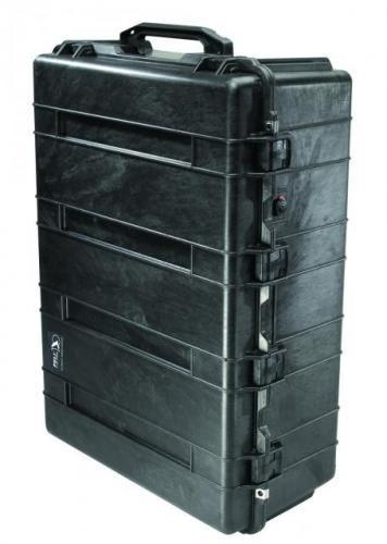 Peli Products, Inc. 1730 - Peli Products, Inc. Odolný kufr 1730