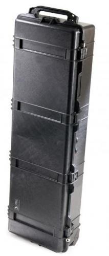 Peli Products, Inc. 1770 - Peli Products, Inc. Odolný kufr 1770