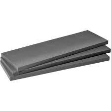 Peli Products, Inc. Pěna pro odolný kufr Peli Case 1750 - Peli Products, Inc. Pěna pro odolný ku