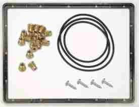Peli Products, Inc. - Peli Products, Inc. Montážní rámeček pro odolný kufr PELI case 1550