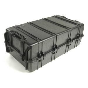 Peli Products, Inc. 1780 - Peli Products, Inc. Odolný kufr 1780