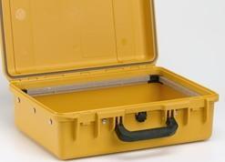 Peli Products, Inc. Montážní rámeček pro kufr PELI STORM iM2050 - Peli Products, Inc. Montážní rámeček pro kufr PELI STORM iM2050