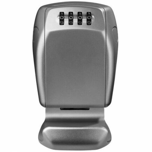 Master Lock 5412EURD - Master Lock Bezpečnostní schránka na klíče 5415EURD