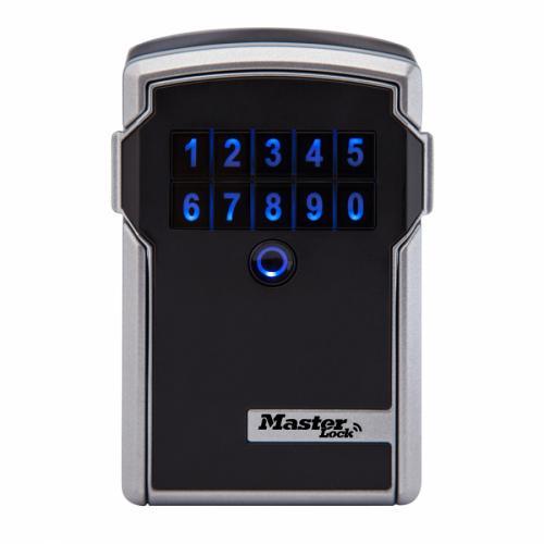 Master Lock 5414EURD - Master Lock Bezpečnostní schránka na klíče 5441EURD