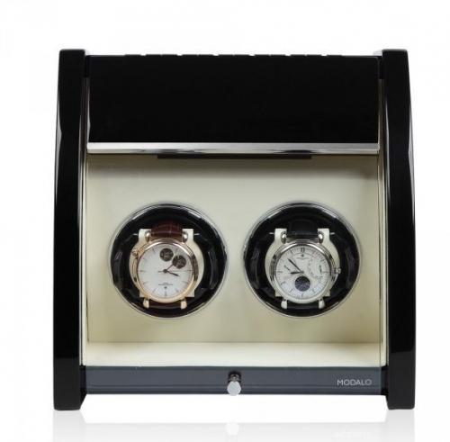 Modalo natahovač hodinek MAGMA 2 MV3 - Modalo Natahovač hodinek MAGMA 2 MV3