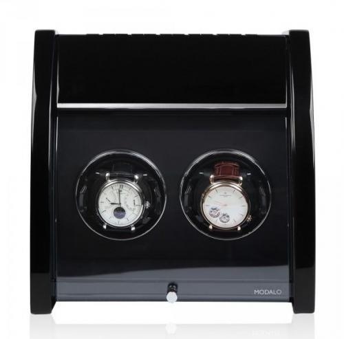 Modalo natahovač hodinek MAGMA 3 MV3 - Modalo Natahovač hodinek MAGMA 3 MV3