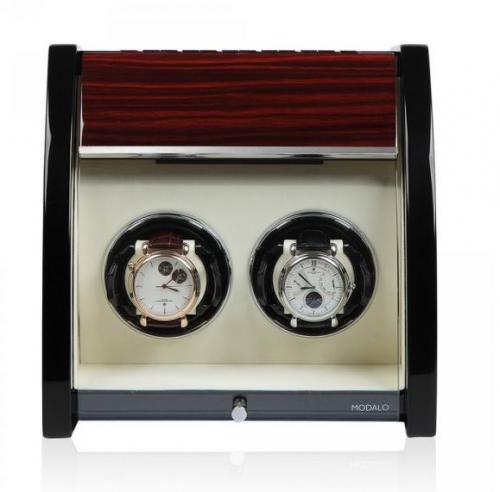 Modalo natahovač hodinek MAGMA 4 MV3 - Modalo Natahovač hodinek MAGMA 4 MV3