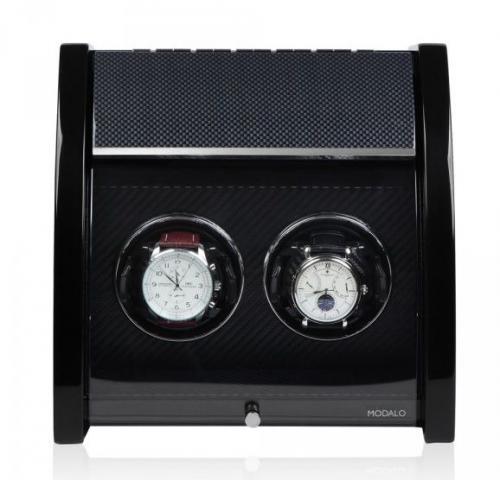 Modalo natahovač hodinek MAGMA CARBON 1 MV3 - Modalo Natahovač hodinek MAGMA CARBON 1 MV3