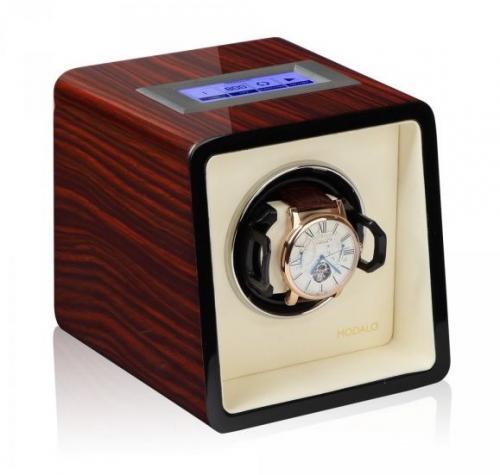 Modalo natahovač hodinek SATURN 3 MV3 - Modalo Natahovač hodinek SATURN 3 MV3