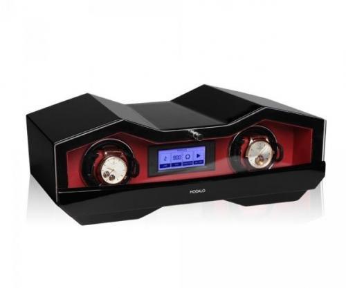 Modalo Natahovač hodinek SPORT MV3 2 - Modalo Natahovač hodinek SPORT MV3 2