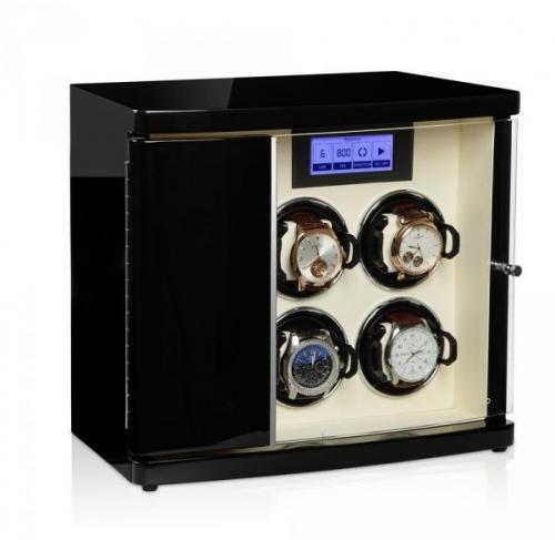 Modalo natahovač hodinek Timeless MV3 20 - Modalo Natahovač hodinek Timeless MV3 20