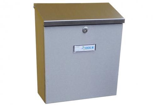 DOLS Poštovní schránka A-055 - NEREZ - DOLS Poštovní schránka A-055 NEREZ