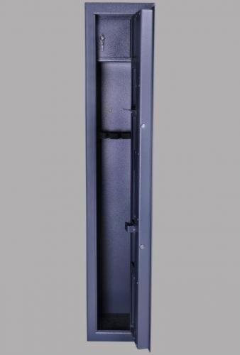 Profikon Skříň na 3 dlouhé zbraně TZ 3-2 - Profikon Skříň na 3 dlouhé zbraně TZ 3-2