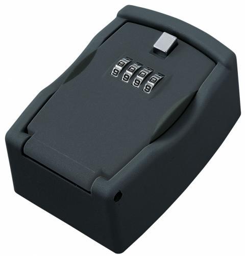 Rottner KEY-PROTECT - Rottner Bezpečnostní schránka na klíče KEY-PROTECT