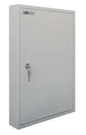 Safetronics Schránka na klíče SK 100 - Safetronics Schránka na klíče SK 100