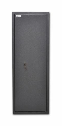 Safetronics Skříň na zbraně - trezor - MAXI 5 M - Safetronics Skříň na pět zbraní MAXI 5 M