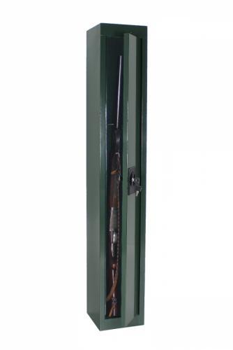 Rottner Gun 1 - Rottner Skříň na dlouhou zbraň Gun 1