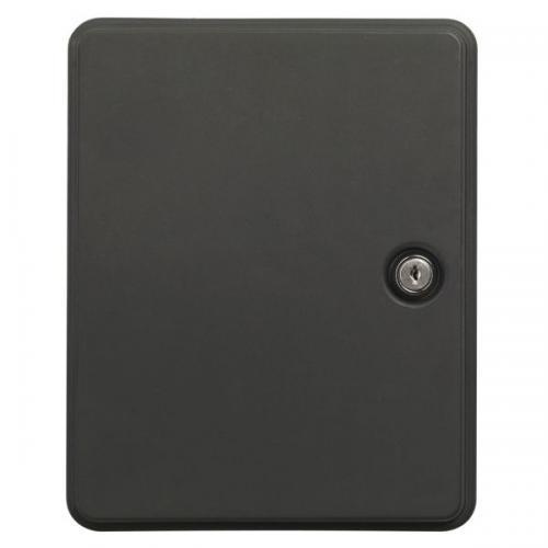 Master Lock 7103EURD - Master Lock Skříňka na klíče 7103EURD