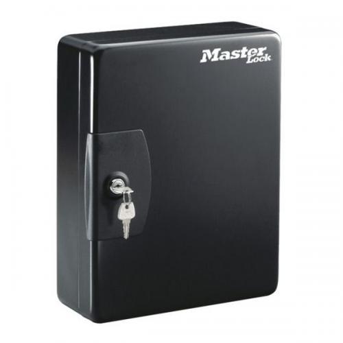 Master Lock KB-25ML - Master Lock Skříňka na klíče KB-25ML