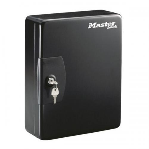Master Lock KB-50ML - Master Lock Skříňka na klíče KB-50ML