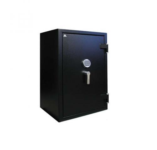 T-SAFE Skříňový trezor NHD 145 - T-SAFE Skříňový trezor NHD 145, třída I